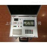北京旺徐電氣NDBC-VI變壓器變比組彆測試儀