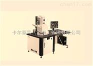 EVO18 分析型掃描電鏡