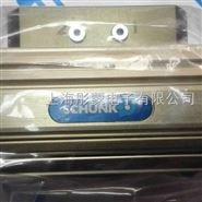 雄克SHUNCK汽缸0362620  SRU+50-W-180-3