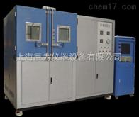 JW-CS-56胶管脉冲试验机价格  胶管脉冲试验机厂家