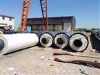 大口徑鋼套鋼直埋蒸汽保溫管生產廠家