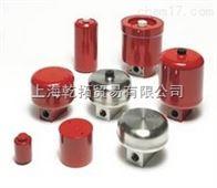 贺德克波纹管蓄能器,hydac金属蓄能器特性