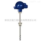 WIKATR10-J螺纹式热电阻温度计