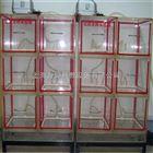 YUY-HJG02垃圾发酵实验箱|环境工程学实验装置