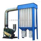 YUY-JQ513脉冲除尘器实验装置|环境工程学实验装置