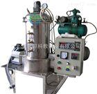 好氧堆肥实验装置|环境工程学