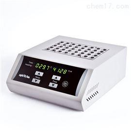 DKT200-2恒温金属浴