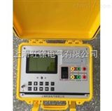 廣州旺徐電氣HTBC-H全自動變壓器變比測試儀