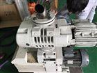 专业承接莱宝ACP40G真空泵维修