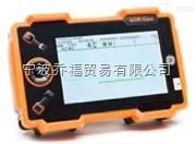 usm系列超声波探伤仪