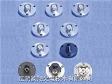 隔板插座/穿套管適配器