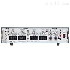 Amsystems 2100脈衝刺激隔離器_電生理儀器