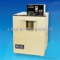 SYD-265G直銷昌吉運動粘度測定儀 SYD-265G低溫運動粘度試驗器