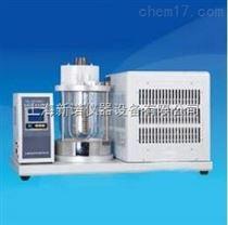 SYD-265G-1直銷昌吉低溫運動粘度試驗器 SYD-265G-1運動粘度試驗器