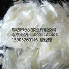 齐全批发聚丙烯耐拉纤维/聚丙烯耐拉短纤维价格