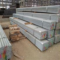 齐全天津Q235角钢价格,镀锌角钢价格