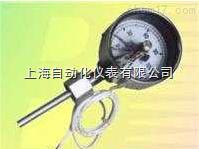 WSSX-400 电接点双金属温度计