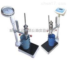 HG-1000S型河北沧州普通混凝土凝结时间试验仪价格参数图片