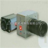 德国Kappa摄像机