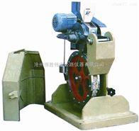 jm-1(詳細介紹)石料加速磨光機-*