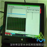 PET胶片水分测定仪操作方法与标准