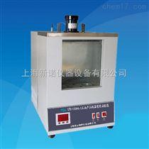 SYD-1884A-1直銷石油產品低溫密度試驗器  SYD-1884A-1石油產品低溫密度儀
