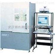 湖北武汉岛津X射线衍射仪 XRD-6100型
