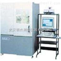 XRD-6100型湖北武汉岛津X射线衍射仪 XRD-6100型