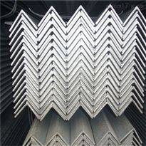 Q2356# 7# 8# 9# 10# 12# 天津角钢价格,角钢规格,角钢厂家