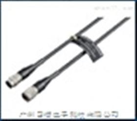 CT9902延长线CT9901/转换线日置HIOKI采集器