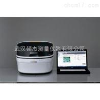 EDX-7000/8000湖北武汉岛津能量色散型X射线荧光分析装置EDX-7000/8000