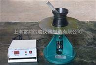 NLD-3水泥胶砂流动度测定仪,NLD-3电动跳桌参数