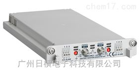 MR8741存储记录仪U8793任意波形发生单元日置HIOKI