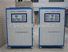 哈尔滨大电流温升试验机JW-WS-2