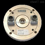 霍尼韦尔/Honeywell测力传感器 6443-105 S/N 1295709