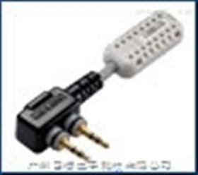 LR9503/LR9504LR9503 LR9504湿度传感器日置HIOKI采集器