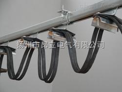 电缆滑触线HXDL-30,40,50,60