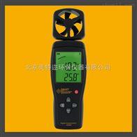 香港希玛AS806数字风速仪厂家