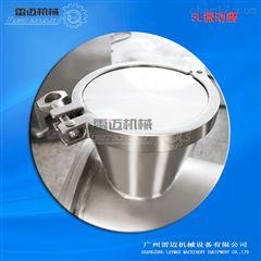 5L振动磨厂家直销,实验室专用超微粉碎破壁机