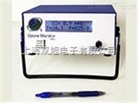 美国2B臭氧检测仪 Model 106L