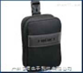 Z5020带磁铁吊带DT4911测试线C0200携带包日置HIOKI采集器