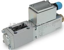 上海谱瑞特优势供应WANDFLUH万福乐电磁阀