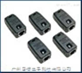 9690-04终端9249携带箱9628LAN电缆日本日置HIOKI采集器