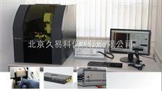 光镊型单细胞应力分析仪