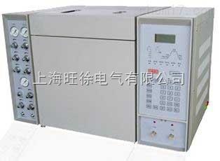 上海旺徐电气有限公司