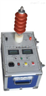 GY-BLQ氧化锌避雷器直流参数测试仪
