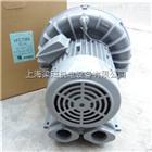 VFC904A-7WVFC904A-7W,富士風機報價