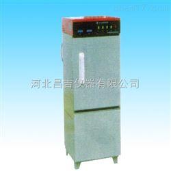 SH-100调温调湿试验箱