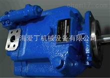 美国原装正品VICKERS威格士齿轮泵现货