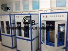 GB智能化导热系数测定仪-气动标准